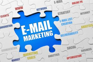 Threshold Media – Email Marketing & Promotions