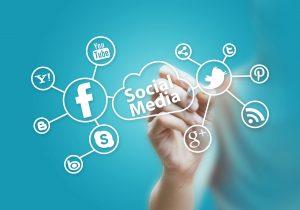Threshold Media – Social Media & Reputation Management